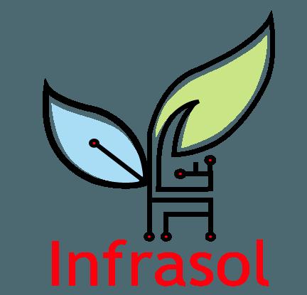 Infrasol Pakistan