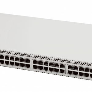 Ethernet Access Switch MES2348B