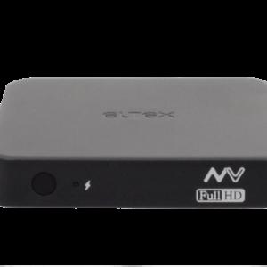 Eltex IPTV Set top Box : NV-501- Wac