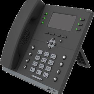 IP phone VP-15P