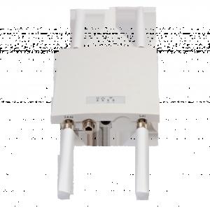 Wi-Fi Enterprise Access Point WOP-2ac