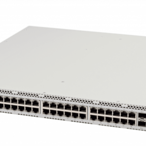 Ethernet Access Switch MES2348P