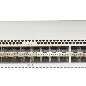 Aggregation 10G Switch MES5448