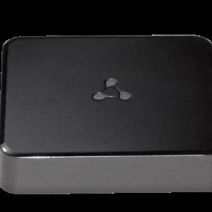 Eltex IPTV Set Top Box NV-711- Wac
