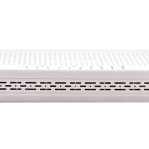 VoIP Trunk Gateway SMG-4