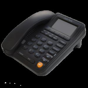 IP-phone VP-12P