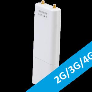 Wireless access point WB-15-W
