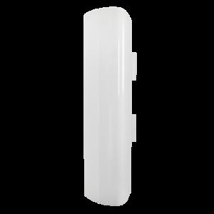Wireless user station WB-2P-LR5