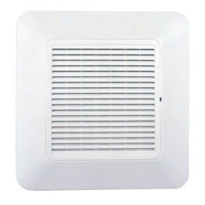 Wi-Fi Enterprise Access Point WEP-12ac